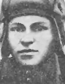 Хазипов Назип Хазипович
