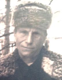 Марушнев Семен Семенович
