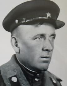 Синичкин Яков Ананьевич