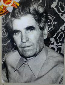Забиякин Илларион Никитич
