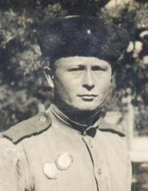 Гусев Сергей Демьянович