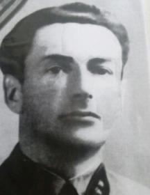 Щварц Цалел Исаакович