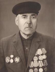 Джурило Дмитрий Иванович