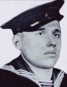 Ткаченко Николай Васильевич