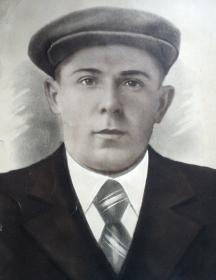 Вертилов Виталий Павлович