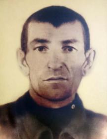 Пушкин Иван Васильевич