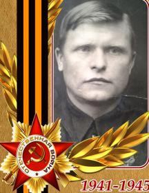 Филков Михаил Иванович