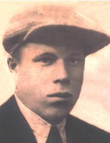 Жубров Максим Осипович