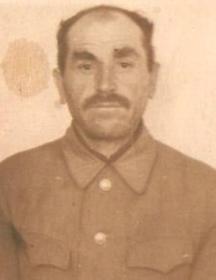 Тимошевский Егор Филиппович