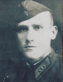 Соколов Михаил Иванович