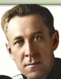 Дербенёв Яков Степанович