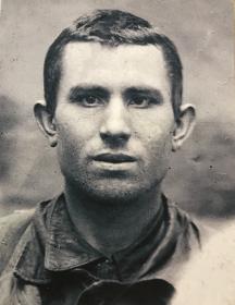 Балашов Алексей Романович