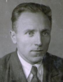 Портнов Сергей Павлович