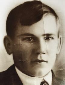 Севостьянов Михаил Васильевич
