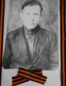 Маркин Александр Андреевич