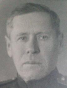Мельников Иван Иванович