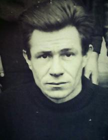Лялин Александр Филиппович