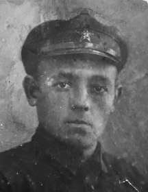 Вербицкий Иван Яковлевич