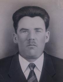 Князев Василий Владимирович