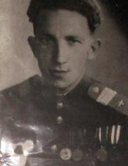 Лабутин Леонид Васильевич