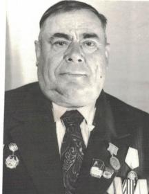 Курноскин Пётр Иванович