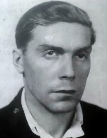 Куликов Александр Александрович