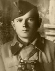 Шестаков Петр Иванович
