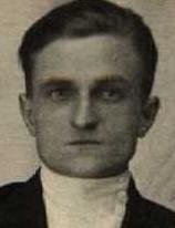 Ковалев Николай Николаевич