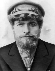 Сопельцев Степан Фадеевич
