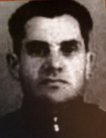 Трусков Алексей Дмитриевич