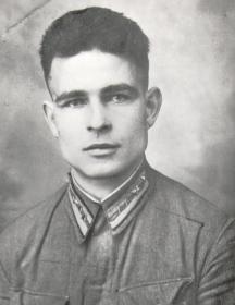 Гвоздев Михаил Иванович