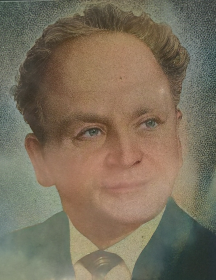 Пилипенко Владимир Петрович