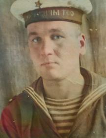 Полуторов Алексей Сергеевич