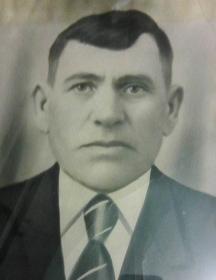 Осипов Илья Павлович