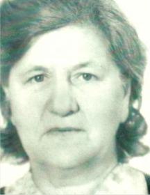 Маракушева Мария Васильевна