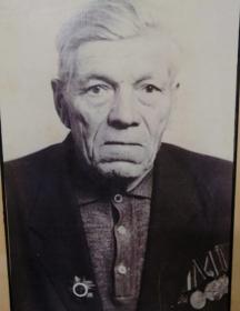 Блинин Иван Семенович
