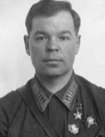 Сухов Иван Степанович