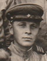 Тарасенко Сергей Иванович