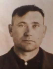 Василенко Андрей Иванович
