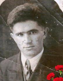 Репин Петр Яковлевич