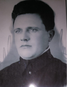 Лунякин Андрей Леонтьевич
