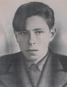 Яновский Владимир Викторович