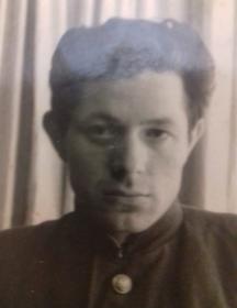 Фомичёв Анатолий Иванович