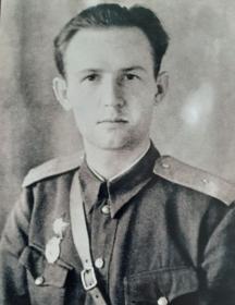 Кочнов Константин Иванович