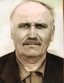 Сидоренко Семен Семенович