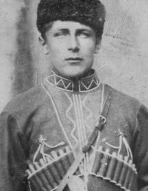 Валентей Евстафий Сергеевич
