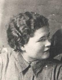 Игнатенкова Татьяна Михайловна