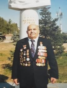 Потанский Георгий Семенович