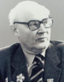 Шлеев Владимир Васильевич