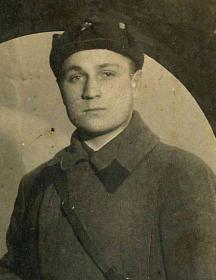 Ерилин Сергей Васильевич